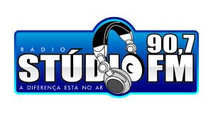 _LOGO RADIO STUDIO 2011logo radio.jpgnov2010