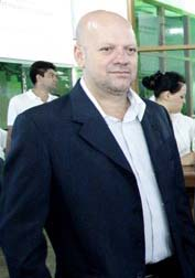 Ayrton Jose-Jornalista cópia