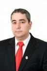 FernandoDuso (PT)