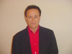 Roberto de Souza
