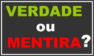 verdade_ou_mentira
