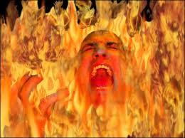 Marmore do Inferno