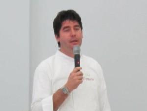Paulo Tremarim