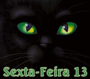 gato-preto sexta 13