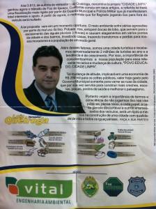 Queiroga-Denuncia MP_Dez_2011