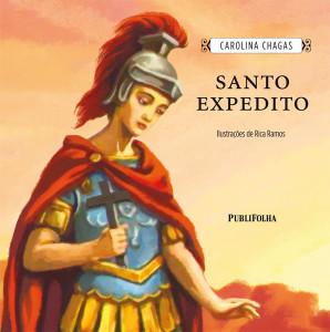 6_capa_stoexpedito.indd
