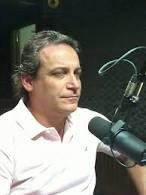 Charles Bortolo-I