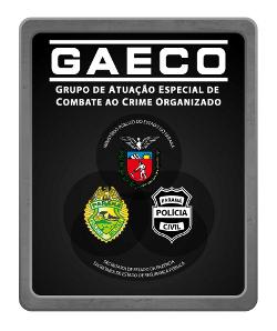 gaeco_250