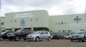 Hospital Municipal-L