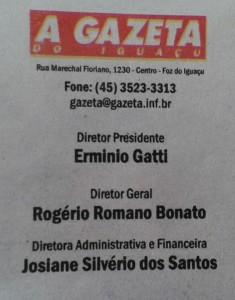 Bonato-