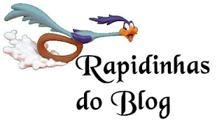 rapidinhas_do Blog