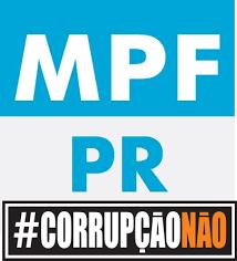 MPF-Corrupção
