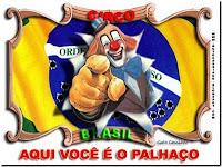 PALHAO~1