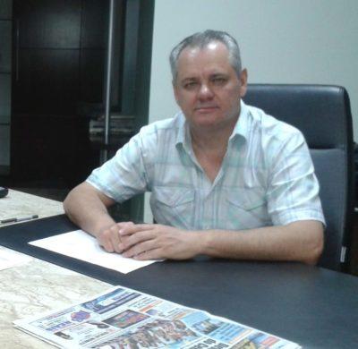 Claudio Eberhard-I