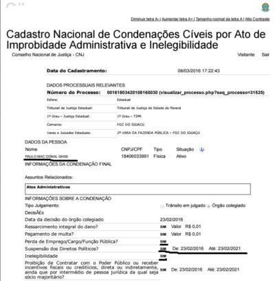 mac-donald-cnj-sem-direitos-ate-2021