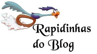 rapidinhas_do-blog