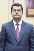 camara-17-legislatura_2017-i