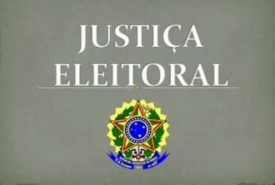 justica-eleitoral